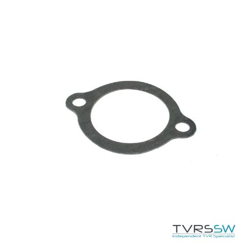 Thermostat Gasket - E422A